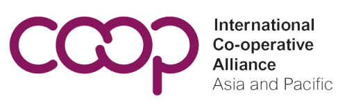 International Cooperative Alliance - Asia Pacific