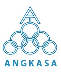 Angkasa Malaysian National Co Operative Movement International Cooperative Alliance Asia And Pacific